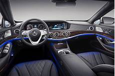 2019 mercedes maybach s class arrives in style