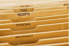 how to avoid costly mistakes when filing your income tax return