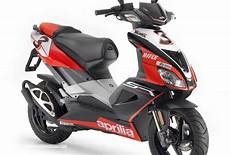 recherche scooter 3 roues occasion scoooter gt