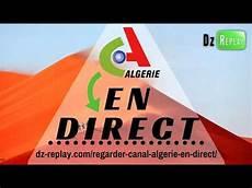 canal direct canal algerie en direct
