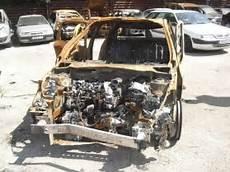 La Contre Expertise Fathi Expertises Automobile