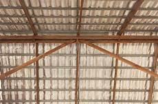 prix isolation sous toiture isolation sous toiture m 233 thodes prix avantages toutes