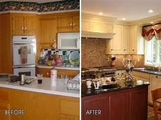 Kitchen Ideas Cheap Makeover by Cheap Kitchen Makeover Projects Diycraftsguru