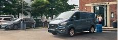 Schmitz Und Wieseler - ford transit custom kastenwagen pkw kombi kaufen