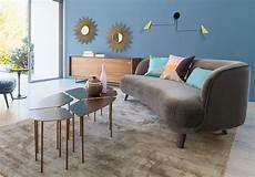 1 salon vintage 8 id 233 es d 233 co qu on adore d 233 coration