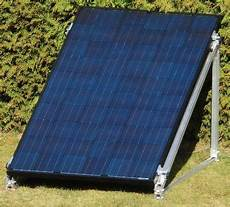 Mini Solaranlagen Im Test Bildergalerie Ertrag Etc