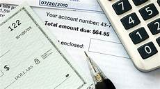could soon let you pay bills in gmail