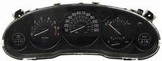 car maintenance manuals 1985 buick century instrument cluster 1999 2004 buick regal instrument cluster repair