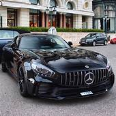 Pin By Michele Noh On Dream Cars  Mercedes Benz