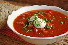 Rezept Für Gulaschsuppe - gulaschsuppe rezepte chefkoch de