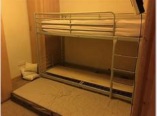 Bedroom: Ikea Bunk Beds For Space Saving Solutions
