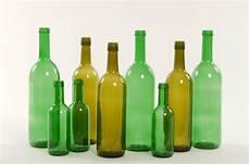 bilder in glas glas archives die wunderbare welt des glasrecyclings
