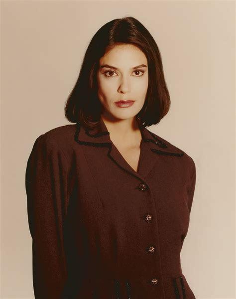Lois Lane Smallville Actress