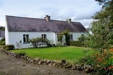 schnppchenhuser in irland bellevue haus kaufen irland