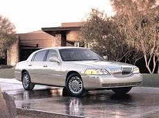 blue book value for used cars 1992 lincoln town car regenerative braking 2006 lincoln town car pricing reviews ratings kelley blue book