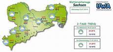 wetter lüneburg morgen wettervorhersage sachsen 15 juli 2014