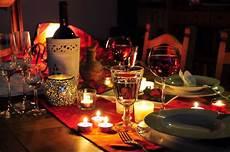 ristoranti a lume di candela roma optimismus lernen besser leben