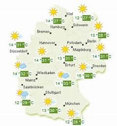 Wetterradar Rheinland Pfalz - das wetter zum wm viertelfinale deutschland gegen