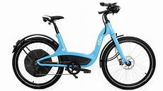ge checkt elby bike elektrofahrrad 2017