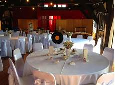 chair covers yorkshire wedding chair covers sheffield chair cover hire leeds