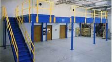 mezzanine industrielle en kit prix d une mezzanine co 251 t de construction conseils utiles