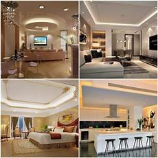 Home Decor Ideas Ceiling by Ideas Of Suspended Drop Ceiling Decor For Your Home Virily