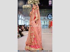 New and Latest Sharara Dress Designs 2017 2018   HijabiWorld