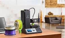 imprimante 3d comparatif the best 3d printers you can buy for 1 000 right now