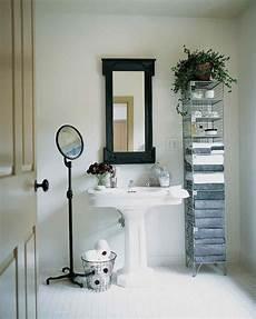 martha stewart bathroom ideas black and white rooms martha stewart
