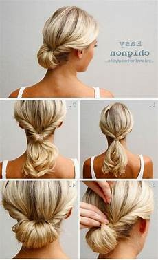 easy casual updo hairstyles 15 ideas of long hairstyles updos casual