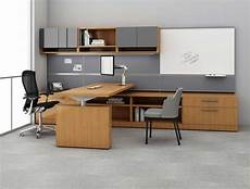 home office furniture systems choose a private office that suits your style systems