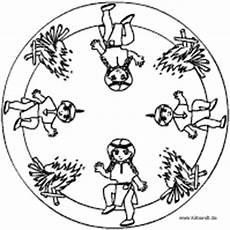 indianer mandala im kidsweb de