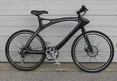 Sepeda Modifikasi Keren by Gambar Modifikasi Sepeda Keren Modifikasi Sepeda Keren