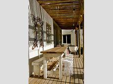 Narrow Outdoor Dining Table Luxury Rectangle Patio Elegant