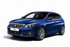 Peugeot 308 Diesel - new peugeot 308 1 5 bluehdi 130 tech edition 5dr diesel
