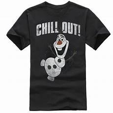 frozen olaf t shirt grey s 3xl style style jacket
