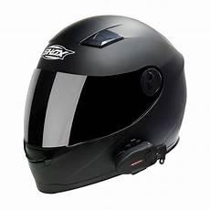 Bikecomm Hola F Range 900m Intercom Motorcycle