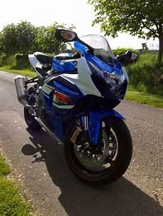 suzuki rennes moto moto suzuki drym s moto rennes