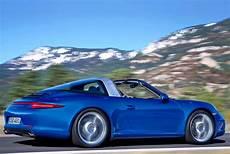 porsche targa 911 jake s car world porsche announces all new 911 targa