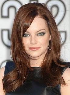 top 25 hairstyles for fat faces of to slim styles at life