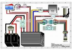 razor e200 wiring diagram razor e200 and e200s electric scooter parts electricscooterparts com