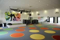 espace forme muret espace forme muret salles de sport fr