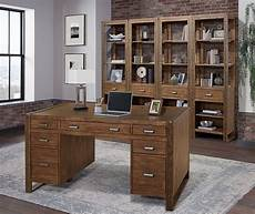 home office furniture sets sale brooklyn home office set in 2019 home office desks