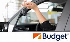 location de voiture budget budget location de voiture miami airport florida usa