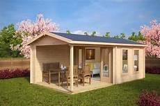 diy garden log cabins summer house 24
