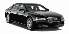 audi a8 price in kochi view november offers on road
