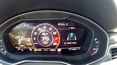 2017 Audi S5 0 100 Kph Acceleration