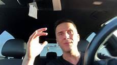 Griechen Beim Auto Fahren 214 Zcan Cosar