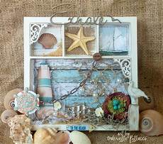 Themed Wall Decor such a pretty mess nautical themed wall