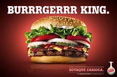 Burger King Werbung - burger king wallpapers hd windows wallpapers